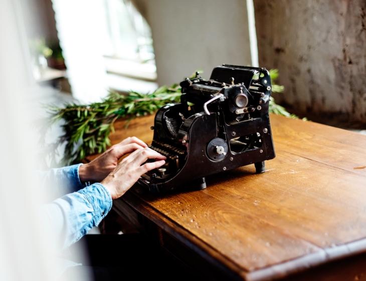 Buy essay online review